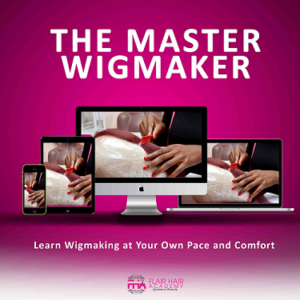 The Master Wigmaker
